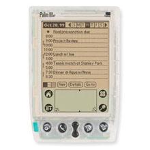 Palm IIIe